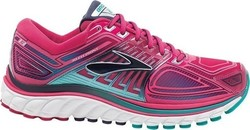Brooks Glycerin 13 120197-1B661