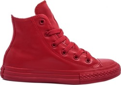 Converse All Star Chuck Taylor 344744C