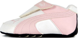 Puma Drift Cat II Crib D03622