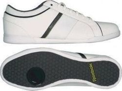 Reebok SH Court Sleek J92279