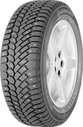 Continental ContiIceContact 225/60R17 99T
