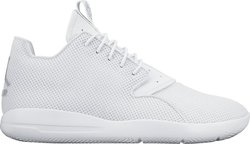 Nike Jordan Eclipse Synthetic 724369-100
