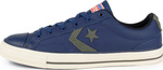 Converse All Star Player 149789C