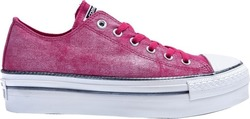 Converse All Star Chuck Taylor 545035C