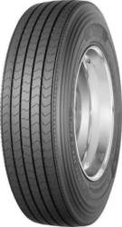 Michelin X Line Energy T 245/70R17.5 143J