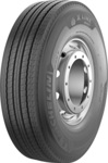Michelin X Line Energy Z 315/70R22.5 156L
