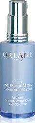 Orlane Paris Absolute Skin Recovery Care Eye Contour 15ml