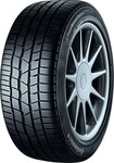 Continental ContiWinterContact TS 830 235/35R19 91W
