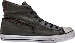 Converse All Star Chuck Taylor Zip By John Varvatos145380C