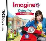 Imagine Detective DS