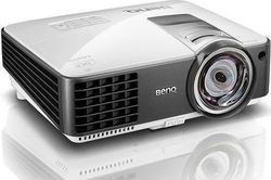 BenQ MX806ST (Interactive)