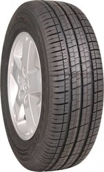 Event ML609 205/65R16 107T