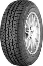 Barum Polaris 3 205/70R15 96T
