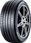 Continental ContiSportContact 5 P 235/35R19 Z