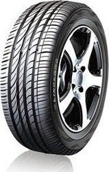 LingLong GreenMax HP010 225/40R18 94W