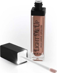 Me Me Me Cosmetics Light Me Up Captivate