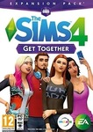 The Sims 4 Get Together PC