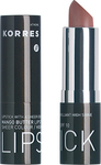 Korres Mango Butter SPF10 36 Natural Brown