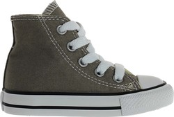 Converse All Star Chuck Taylor 749509C