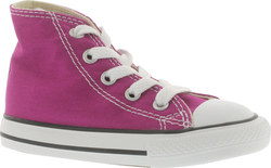 Converse All Star Chuck Taylor 749510C