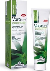 Specchiasol Veradent Essential 100ml