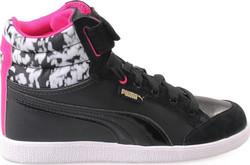 παιδικα παπουτσια για κοριτσια - Αθλητικά Παιδικά Παπούτσια για ... 971eae013d7