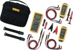 Fluke FC Wireless v3003 AC-DC Voltage Measurement Kit