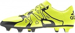 Adidas X15.3 Soft Ground Boots S83058