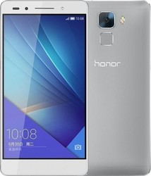 Huawei Honor 7 Dual (16GB)