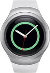 Medium 20150915144123 samsung gear s2 bluetooth