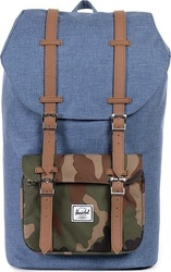 Herschel Supply Co Little America 10014-00749-OS