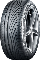 Uniroyal RainSport 3 205/50R17 93V