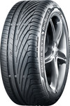 Uniroyal RainSport 3 275/40R20 106Y