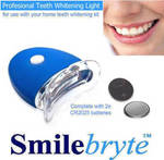 OEM SmileBright Plasma Light Transmiter