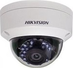 Medium 20150916100646 hikvision ds 2cd2110f i