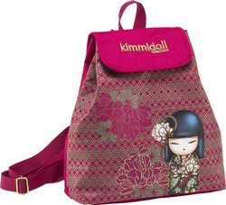 Kimmidoll 15330 Red