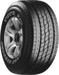 Toyo Open Country H/T 235/75R15 105S