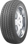 Toyo Open Country A20 215/55R18 95H
