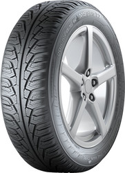 Uniroyal MS Plus 77 175/65R15 84T