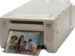 Kodak Photo Printer 305