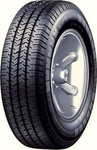 Michelin Agilis 51 205/65R16 103T
