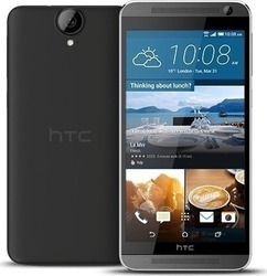 HTC One E9 (16GB)