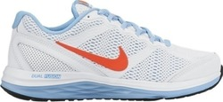Nike Dual Fushion Run 3 GS 654143-100