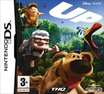 Disney Pixar's UP DS
