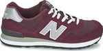 New Balance ML574NBU
