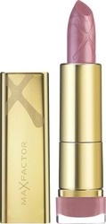 Max Factor Colour Elixir 610 Angel Pink