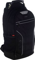 Targus Drifter Sport Backpack 14""