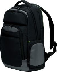 Targus CityGear Backpack 15.6""