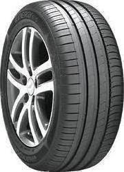 Hankook Kinergy Eco K425 195/60R15 88V