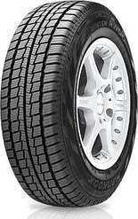 Hankook Winter RW06 225/65R16 112R